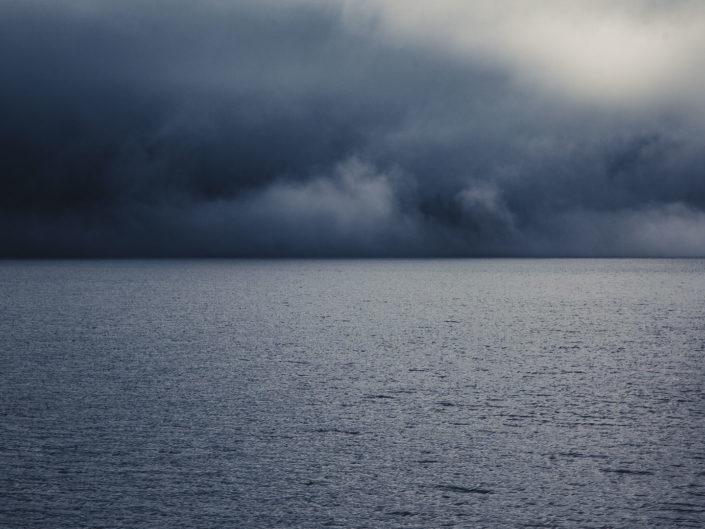 Horizons | Alaska
