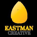 Eastman Creative